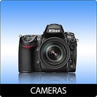 Shop for Cameras